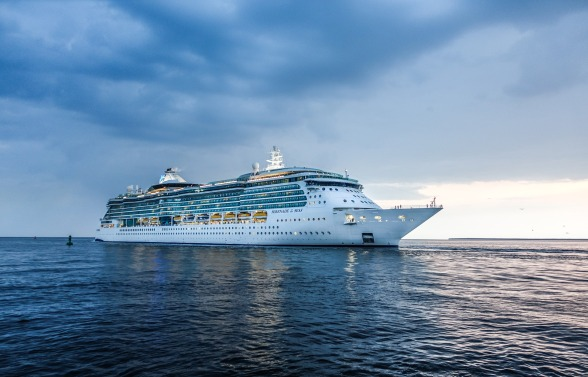 Why Book Pre Cruise, Post Cruise Tours to & from Port - RomeCabs